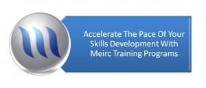 Meirc Training Programs