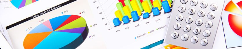 Accounts Payable: From Accounting to Management Training Courses in Dubai, Riyadh