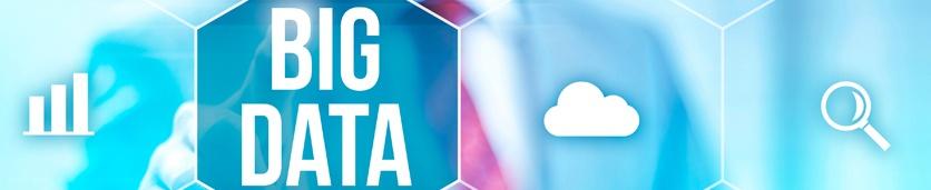 Certificate in Big Data and Data Analytics Training Courses in Dubai, Kuala Lumpur