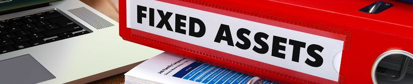 Certificate in Fixed Assets Accounting and Management Training Courses