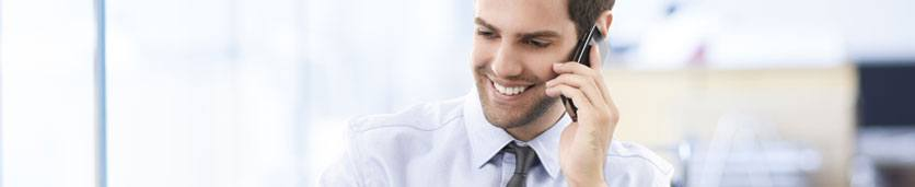 Certified Administration and Office Management Professional Training Courses