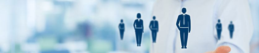 Certified Human Resources Professional Training Courses