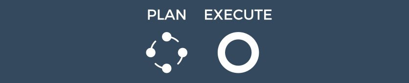 The Certified Strategist: From Planning to Execution Training Courses in Dubai