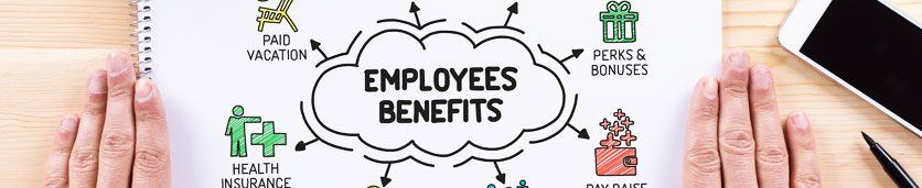 Compensation and Benefits Training Courses in Dubai