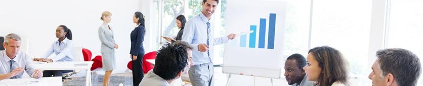 Corporate Finance Workshop Training Courses in Dubai