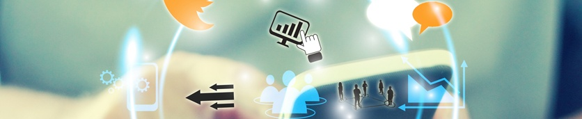 Crisis Communication Management Training Courses in Dubai