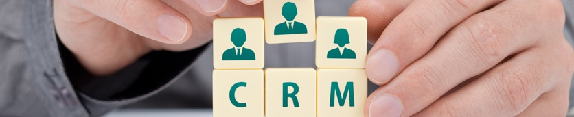 Customer Relationship Management Training Courses