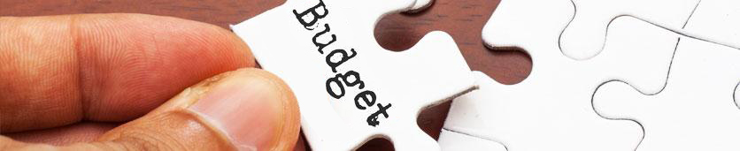 Effective Budgeting and Cost Control Training Courses