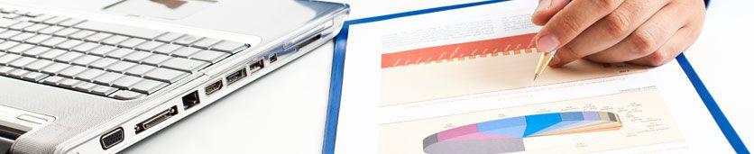 Effective Report Writing Techniques Training Courses in Dubai