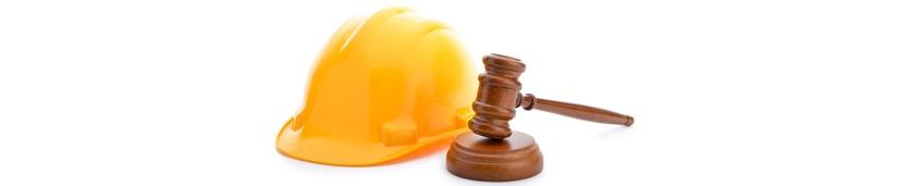 Essentials of GCC Labor Laws Training Courses in Dubai