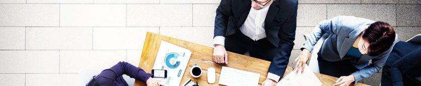 HR Administration Skills Training Courses in Dubai