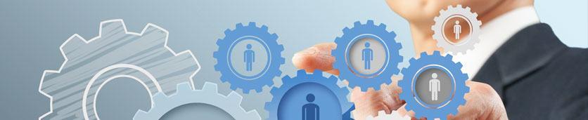 Identifying Training Needs and Evaluating Training Courses