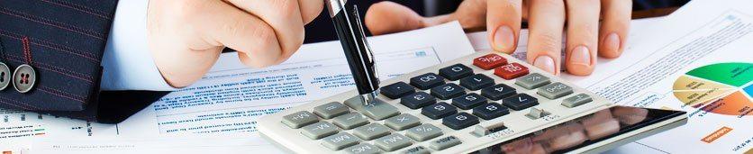 Key Account Management Training Courses