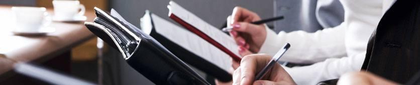 Managing Contractual Claims Training Courses in Dubai