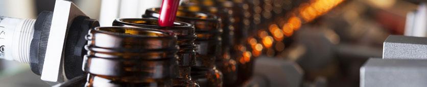 Pharmaceutical Good Manufacturing Practice Training Courses