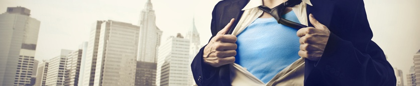 The Power of Leaders Training Courses