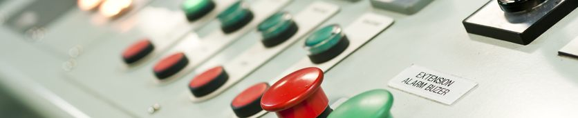 Process Control: Instrumentation, Troubleshooting and Problem Solving Training Courses in