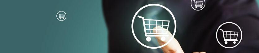 Retail Management Training Courses