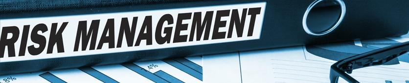 Preparation for Risk Management Professional (RMP) Certification Training Courses in Dubai