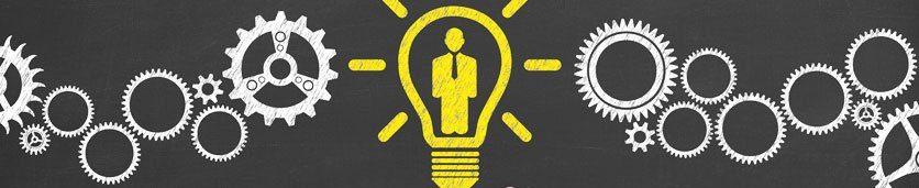 Strategic Human Resources Management Training Courses