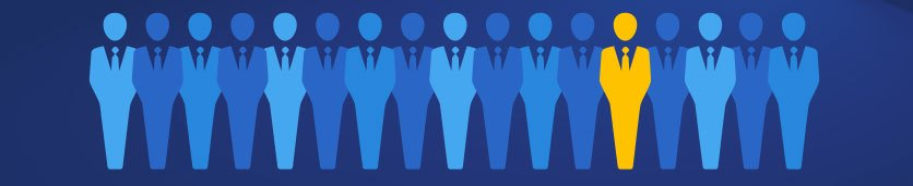 Strategic Recruitment, Interviewing and Selection Training Courses