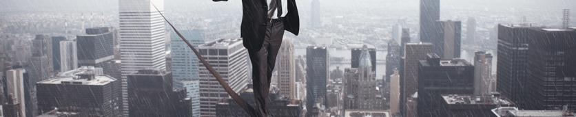 Work-Life Balance: Maximizing Productivity and Quality of Life Training Courses in Dubai