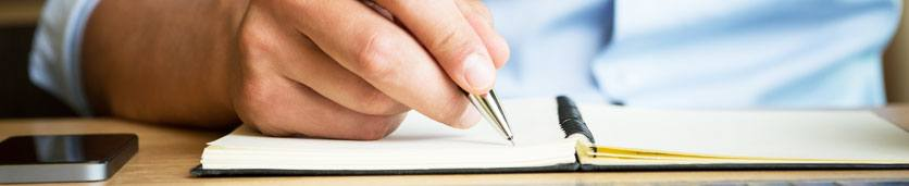 Writing HR Policies and Procedures Training Courses
