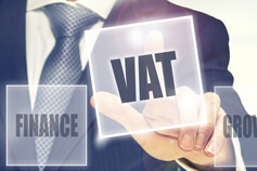 Basic Mechanics and Accounting for VAT Courses