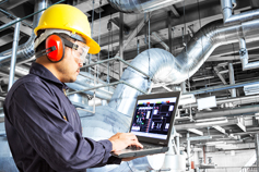 Cost Effective Maintenance Courses
