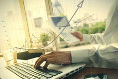 EFQM: Internal Assessor