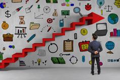 Guerilla Marketing Courses