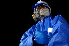 Hazardous Waste Management Courses