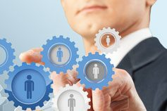 Identifying Training Needs and Evaluating Courses