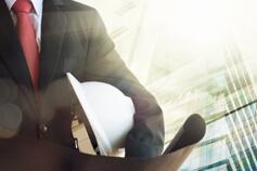 Preparation for Project Management Professional (PMP) Certification Courses