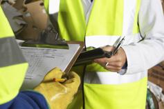Process Plant Inspection Courses