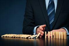 Project Risk Management Courses