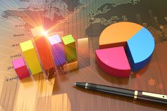 Saudi GAAP Transition to International Financial Reporting Standards (IFRS) Courses