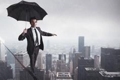 Work-Life Balance: Maximizing Productivity and Quality of Life Courses