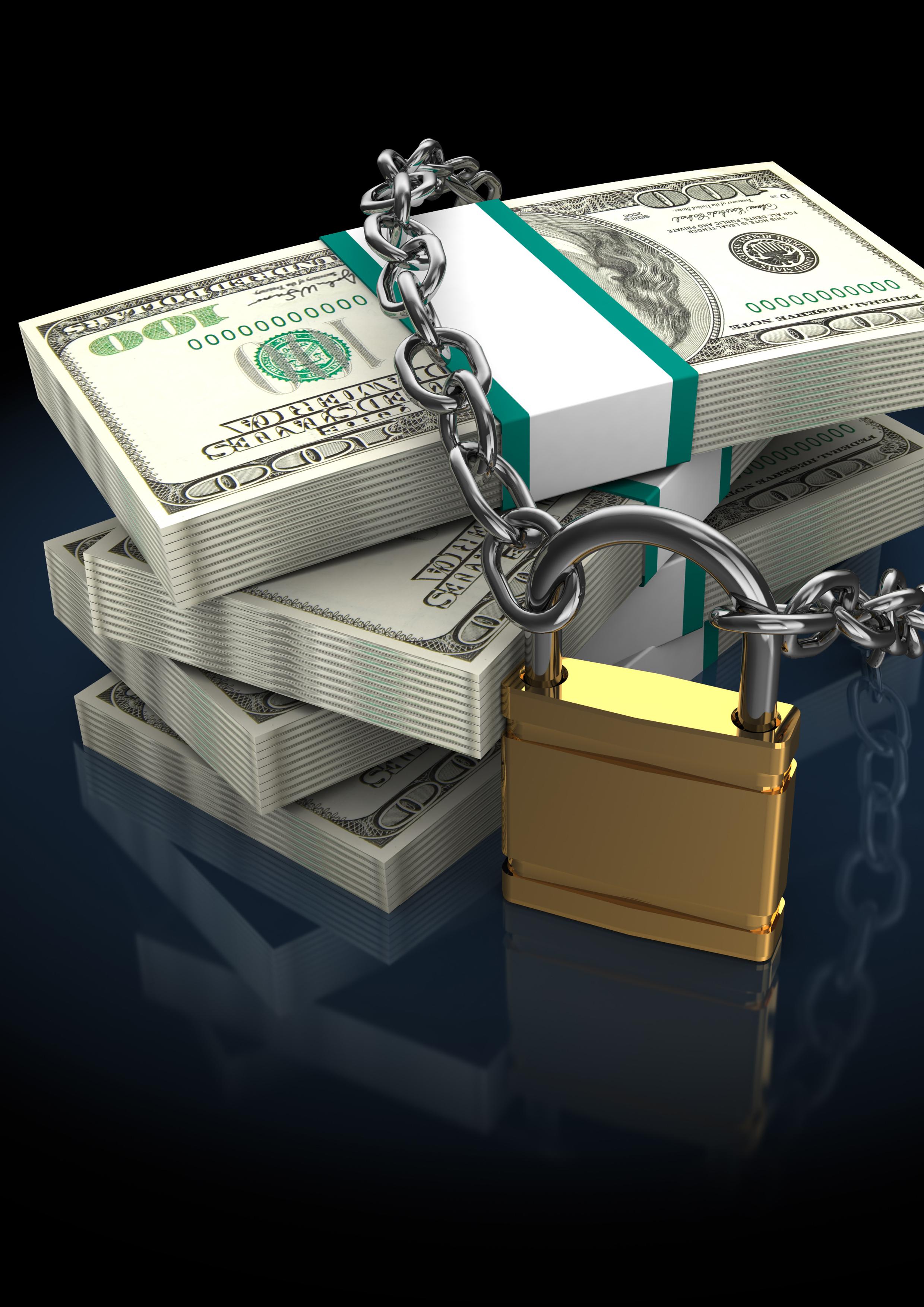 Anti-Money Laundering - YouTube