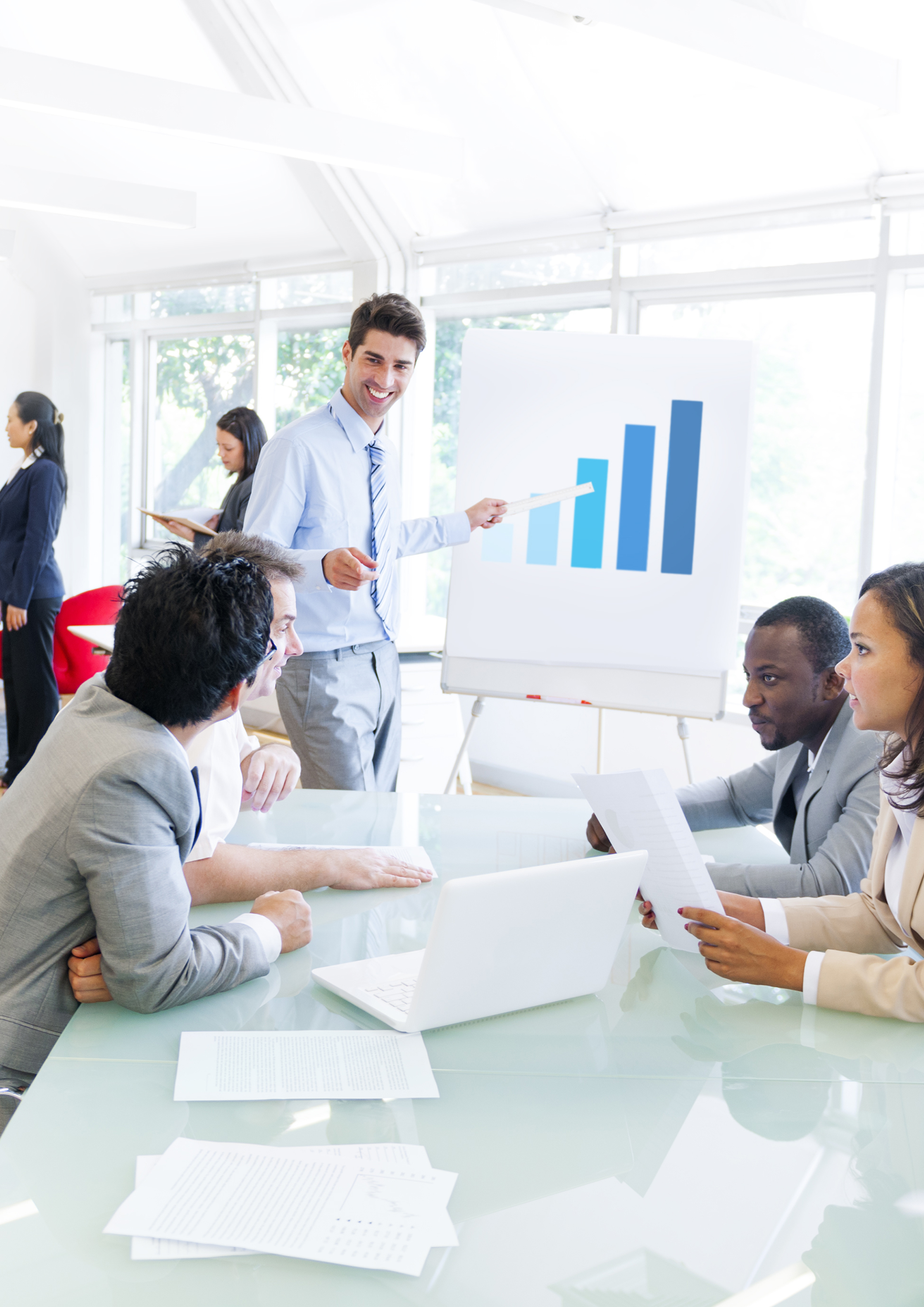 corporate finance coursework Master the methodologies to advance your corporate financial analysis and translate risk master these skills and more with our suite of corporate finance course(s.