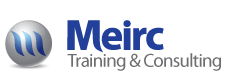Meirc Training And Consulting