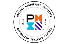 Training Courses in Project Management Institute (PMI)®