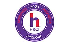 HR Certification Institute (HRCI)