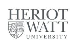 Training Courses in Heriot Watt University