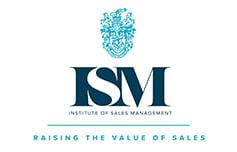 Institute of Sales Management (ISM)
