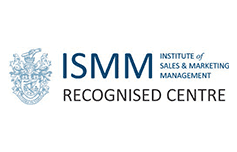 Training Courses in Institute of Sales & Marketing Management (ISMM)