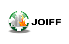 Training Courses in JOIFF