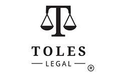 TOLES