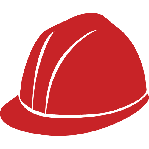 Training Courses in Construction Management