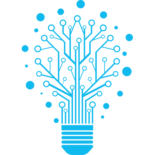 Training Courses in Digital Innovation and Transformation